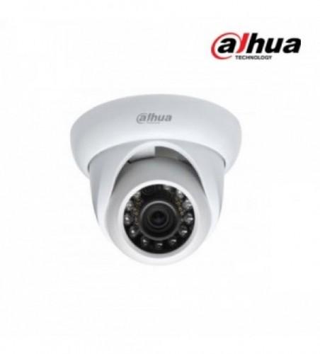 Camera dome hồng ngoại CA-DW181EP