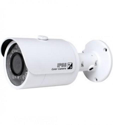 Camera thân dài HDCVI DAHUA HAC-HFW1000S