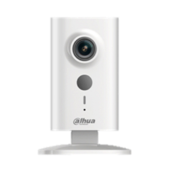 Camera IP wifi DahuaI PC-C15P (1.3Megapixel)