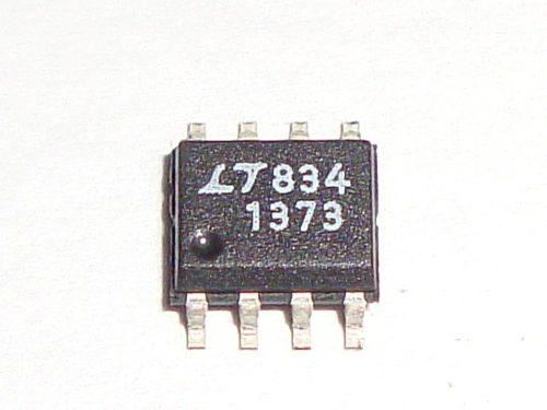 IC LT 1373
